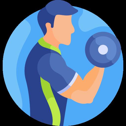 prevenir lesiones fisioterapia