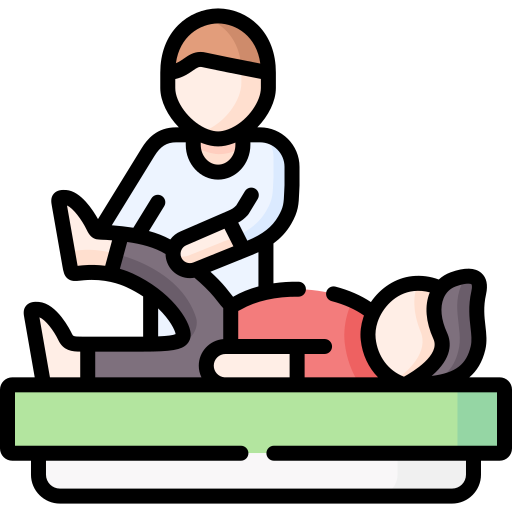 servicio fisioterapia zaragoza